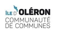 CDC Oléron